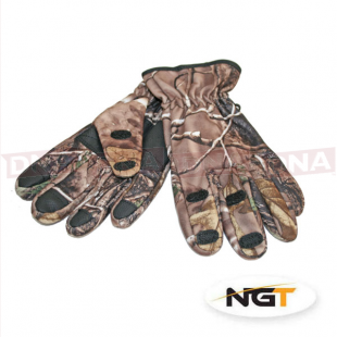 Camouflage-Fishing-Gloves