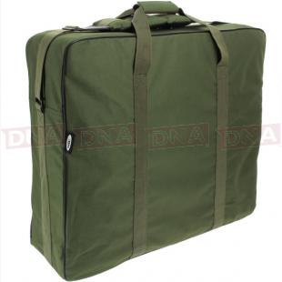 Carpers Bag - Fits our 304 Carp Cradle (559)