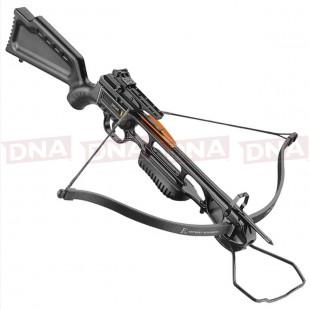 EK Archery Jaguar 150lb Recurve Crossbow