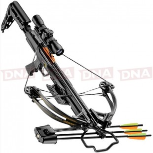 EK Archery Crossbow Blade