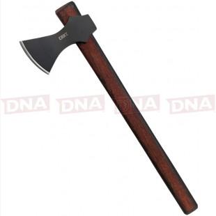 CRKT CR2749 Freya Hand Axe / Tomahawk Main