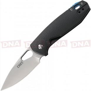 CRKT CR5390 Piet Liner Lock Knife Main