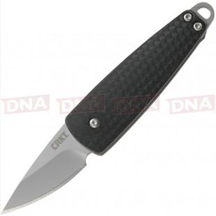CRKT CR7086 Dually Slip Joint in Black UK Legal