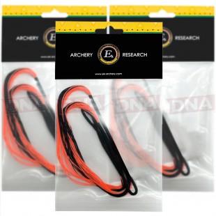 EK Archery R9 Spare String