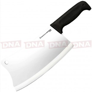 Cold Steel CS-20VCLEZ Commercial Series Cleaver