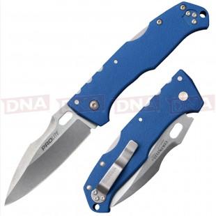 Cold Steel Pro Lite Sport Folding Knife
