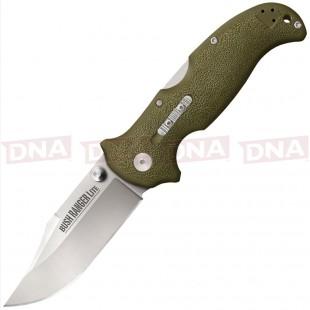 Cold Steel CS21A Bush Ranger Lite Lockback Knife