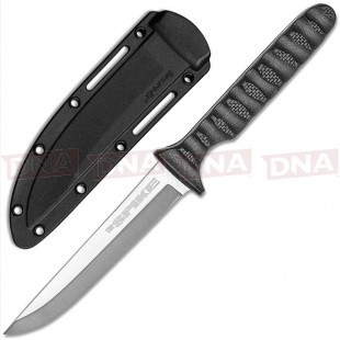 Cold Steel Drop Point Spike