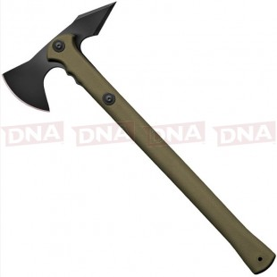 Cold Steel CS-90PTHG Trench Hawk Axe