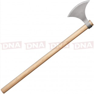 Cold Steel Viking Battle Axe