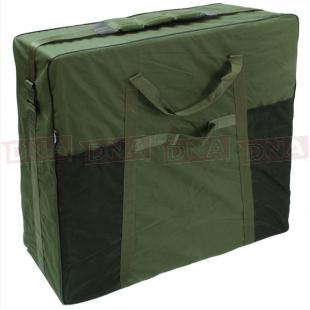 Deluxe Padded Bedchair Bag (598)