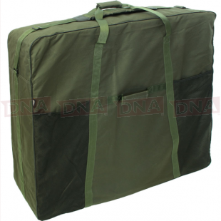 Deluxe 'Super Sized' Padded Bedchair Bag (589)