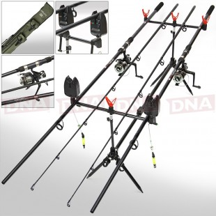 Lineaeffe Top Carp Set