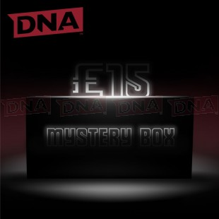 DNA £15 Mystery Box