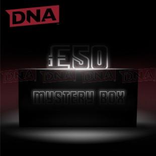 DNA £50 Mystery Box