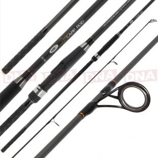 Dynamic Carp 12ft 2pc Fishing rod