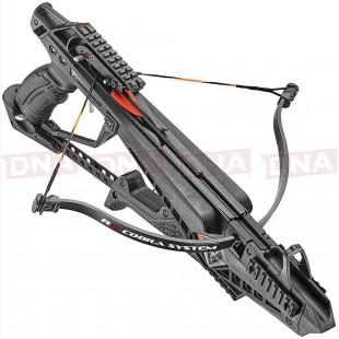 EK Archery Cobra R9 Self Cocking Crossbow