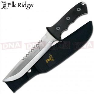 Elk Ridge ER-082 Fixed Blade Knife