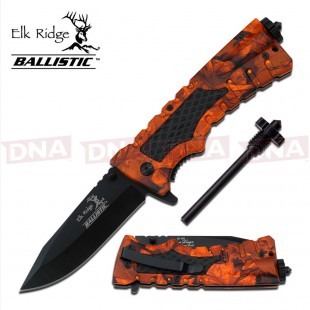 Elk-Ridge-Ballistic-Survival-Folder-Orange