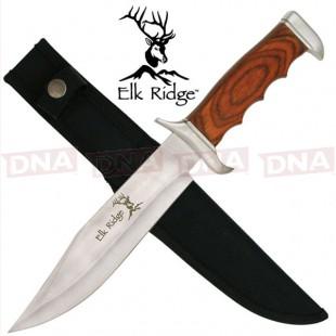 Elk-Ridge-Clipped-Hunter