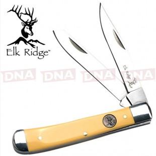 Elk-Ridge-Gentleman's-Trapper-Yellow