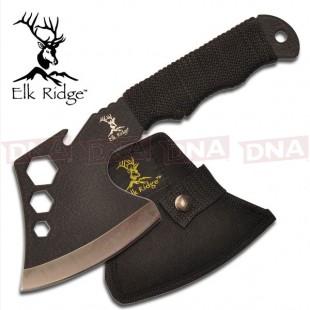 Elk-Ridge-Hex-Camp-Axe