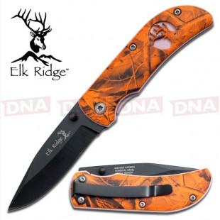 Elk-Ridge-Orange-Camo-Folder