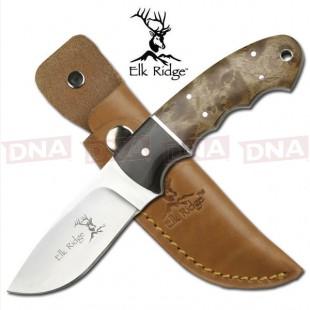 Elk-Ridge-Outdoor-Fixed-Blade