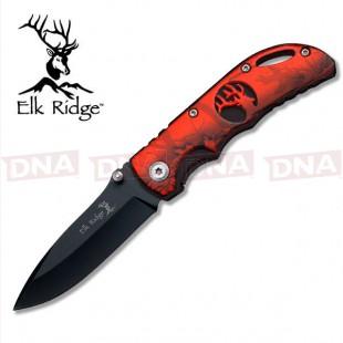 Elk-Ridge-Pocket-Folder