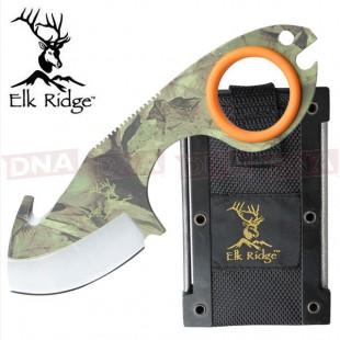 Elk-Ridge-Pocket-Skinning-Knife