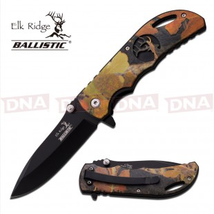 Elk-Ridge-Tactical-Woodland-Folding-Knife-Autumn