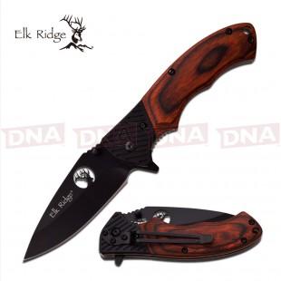 Elk-Ridge-Wooden-Flipper-Knife