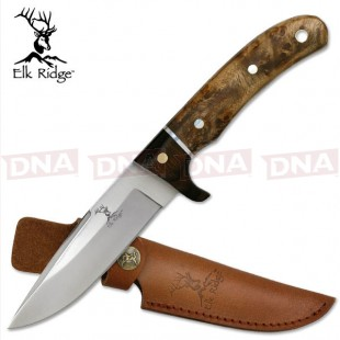 Elk-Ridge-Tactical-Gentleman's-Knife