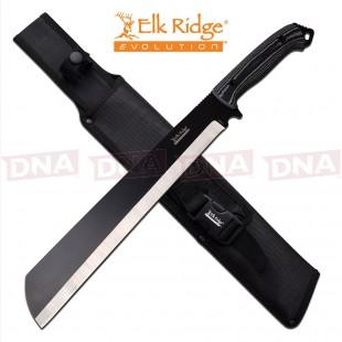 Elk Ridge Evolution ERE-MHT001L Machete