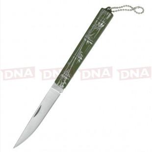 Fantasy-Master-Bamboo-Folding-Knife