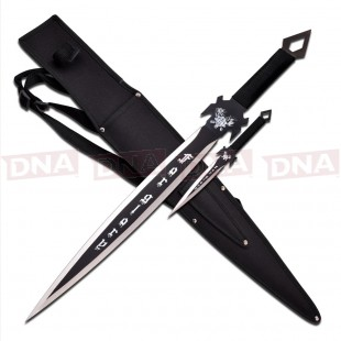 Fantasy-Master-For-Glory-Sword-and-Knife-Set