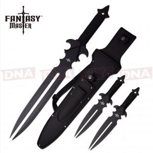 Fantasy-Master-Split-Sword