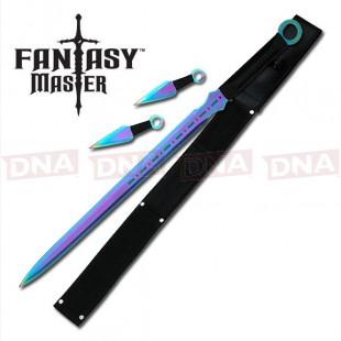 Fantasy-Master-Sword-Set-Rainbow