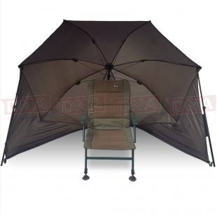 """NGT 50"""" Day Shelter with Storm Poles"""