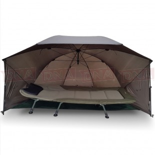 """NGT 60"""" Day Shelter with Storm Poles"""