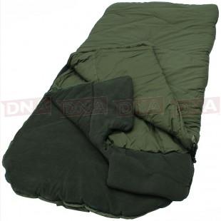 NGT Profiler 5 Season Sleeping Bag