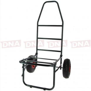 NGT Classic Quick Folding Trolley