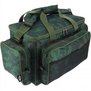 NGT Carryall 709 in WD Camo
