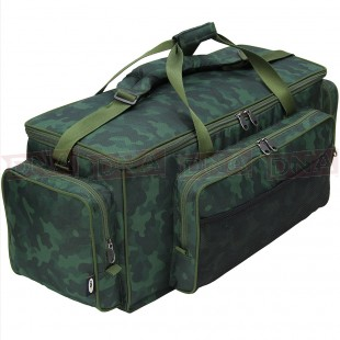 NGT Large Carryall 709-L in WD Camo
