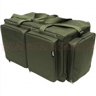 NGT Session Carryall 800 with 5 Compartments