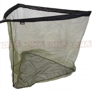 """NGT 36"""" Specimen Net and Stink Bag"""