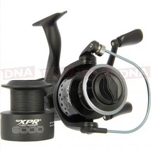 NGT XPR 6000 10BB Twin Handle Deluxe 'Carp Runner' Reel