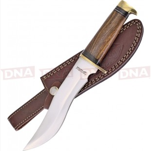 Frost Cutlery FCW998DW Classic Bowie Fixed Blade