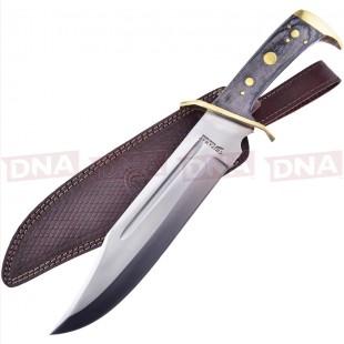 Frost Cutlery FHK00216 Sunrise Bowie Knife