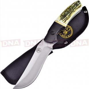 Frost Cutlery FTS002 Small Bowie Knife